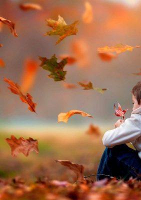 История Ярослава Гайдаенко. Проект «Счастье в каждую семью»